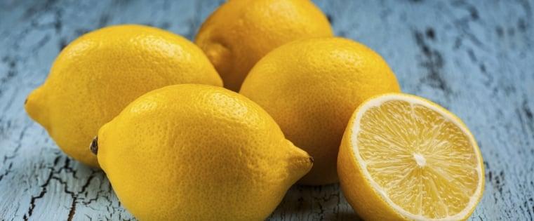 lemons-015669-edited