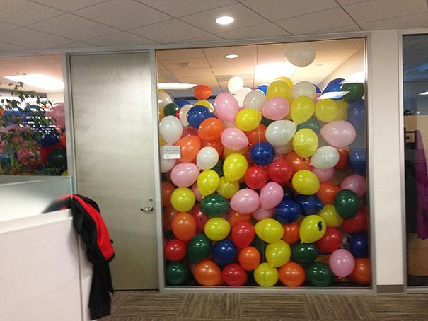 ballong-prank