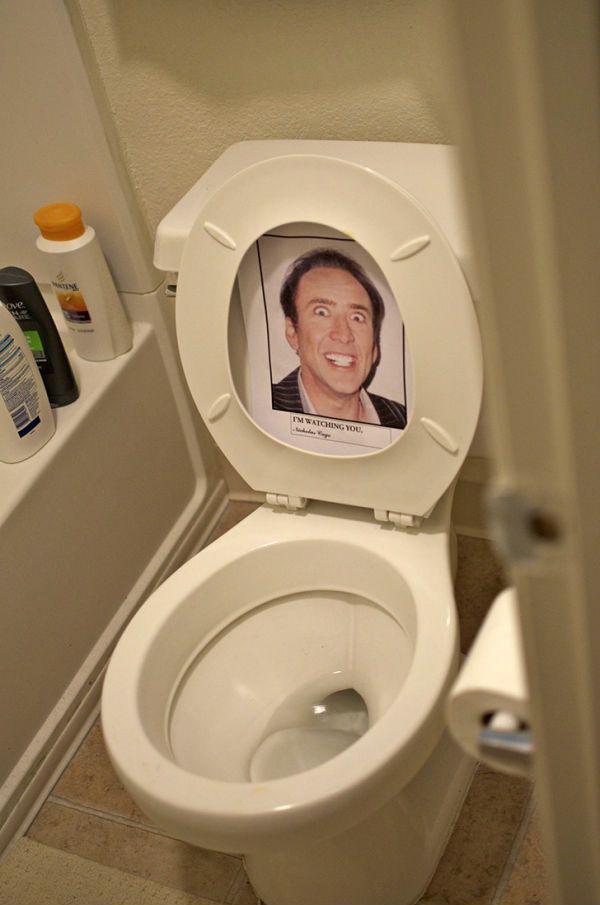 toalett-terror