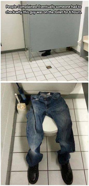 toalett-prank
