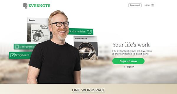 Evernote resized 669