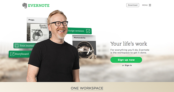 Evernote resized 669