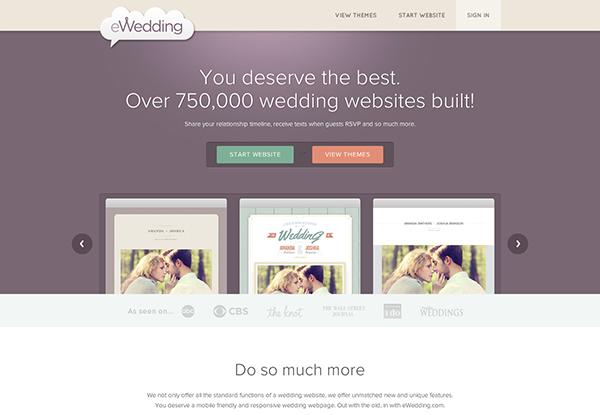 10 Brilliant Website Homepage Design For Inspiration - best homepage design examples