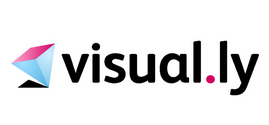 visually-infografias
