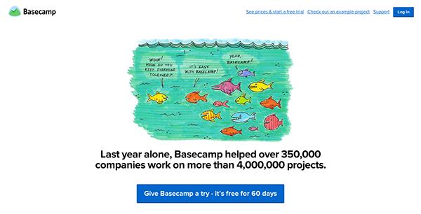 Basecamp resized 669