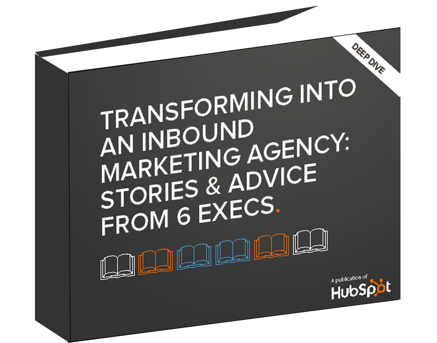 Download the Agency Guide Now!