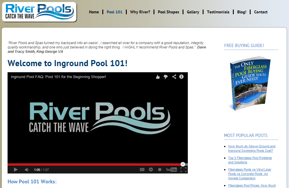 river_pools_and_spas_pool_101