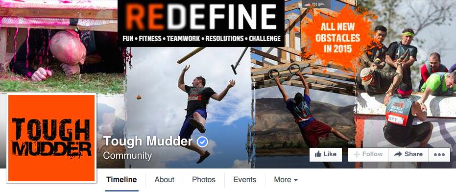 tough-mudder-facebook-page
