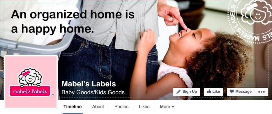 mabels-labels-facebook-page