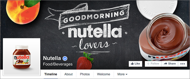 nutella-facebook-page-761