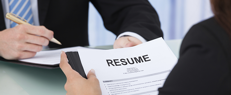online resume check. hubspot blogs marketing hiring. background ...