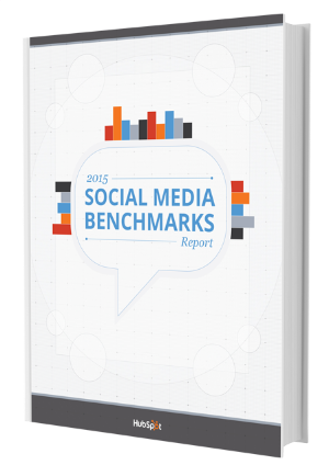 social-media-benchmarks-promo-book-only-