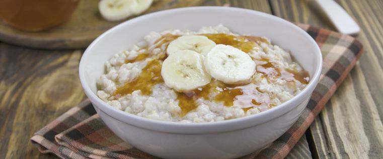 oatmeal-kitchen-recipes