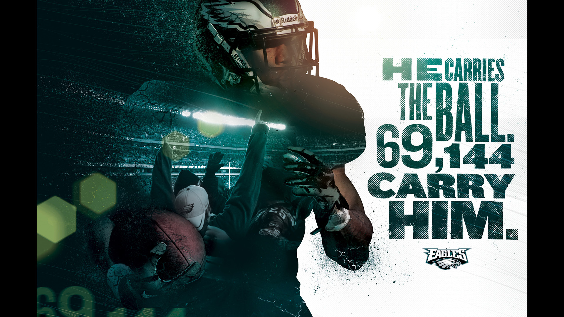 160over90_PhiladelphiaEagles_CarryHim