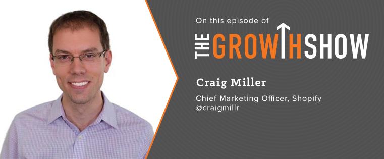 Craig_Miller_Blog
