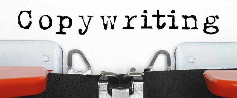 copywriting_final