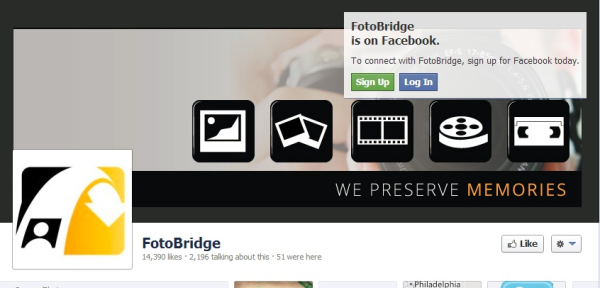 fotobridge resized 600