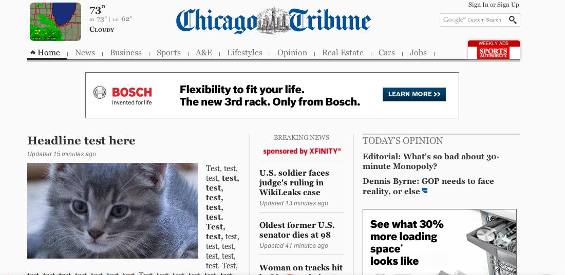 Chicago_Tribune