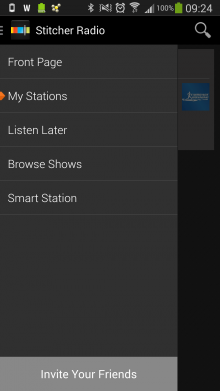 stitcher-screenshot