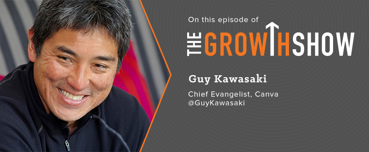 Guy_Kawasaki_Podcast