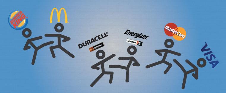hubspot-battle-of-the-brands