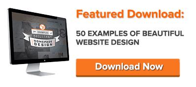 download 50 beautiful website design examples
