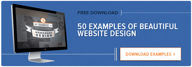 50 examples of beautiful website design - Best Home Page Design