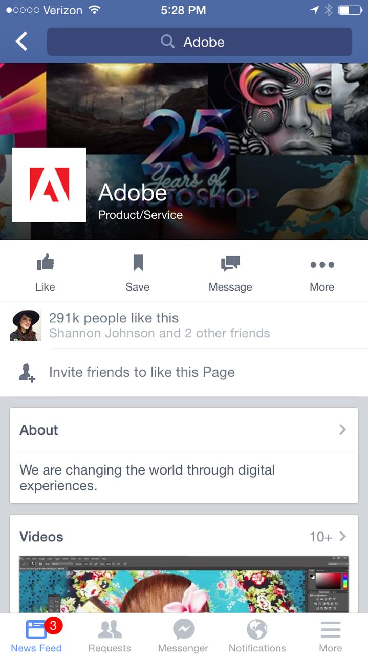 adobe_fb_page