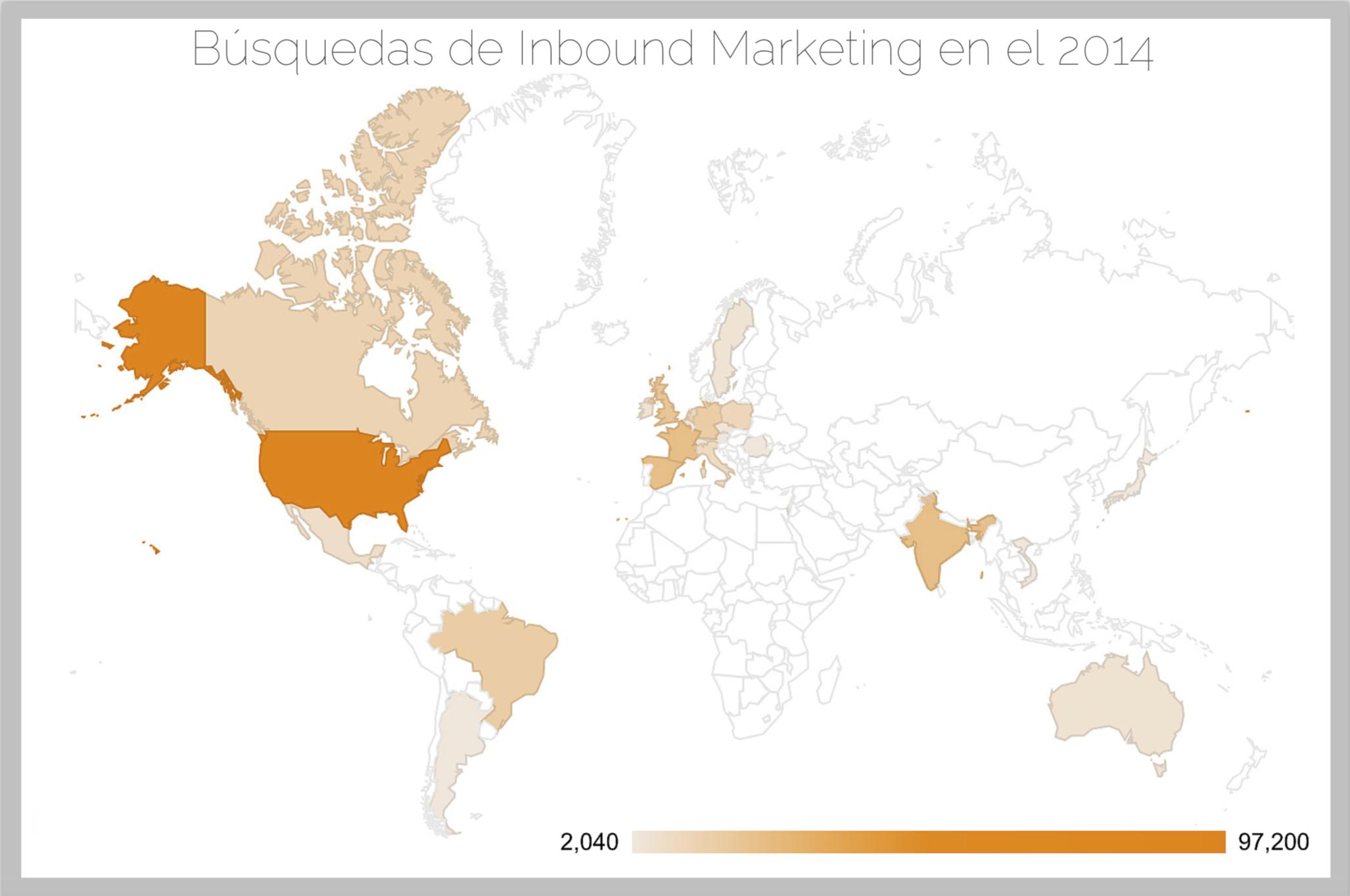 Inbound-Marketing-Map