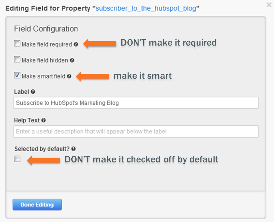 create-field