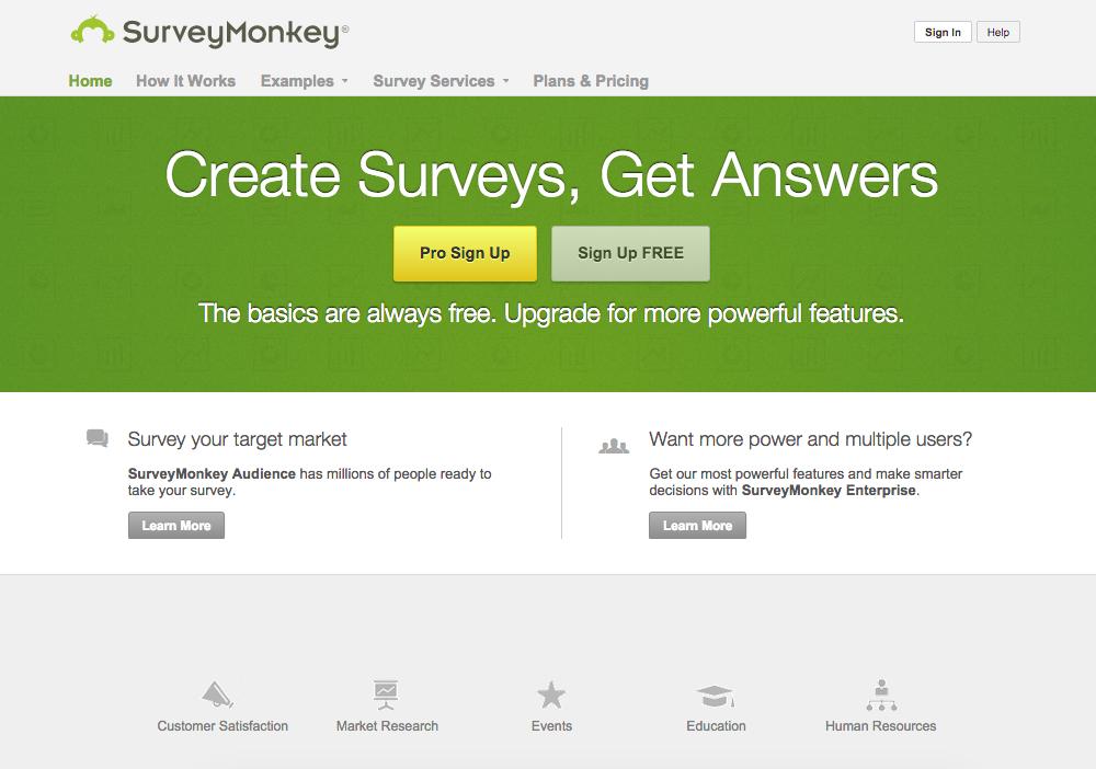 survey-monkey