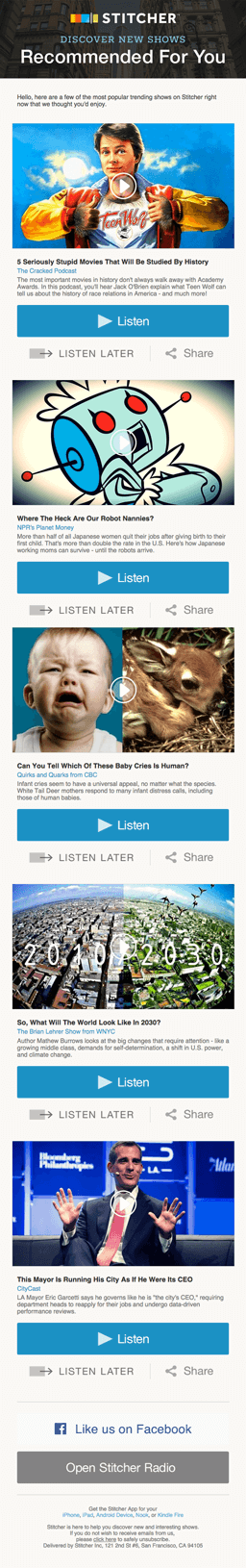 stitcher-email-example