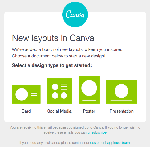 canva-email-example
