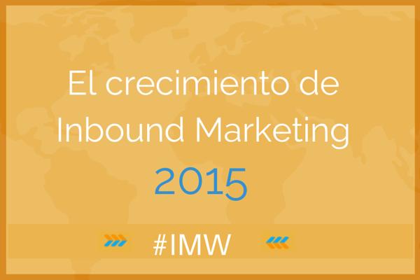 Inbound-Marketing-Week-Crecimiento