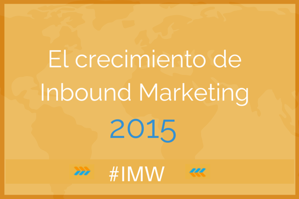 Inbound-Marketing-Week-Crecimiento