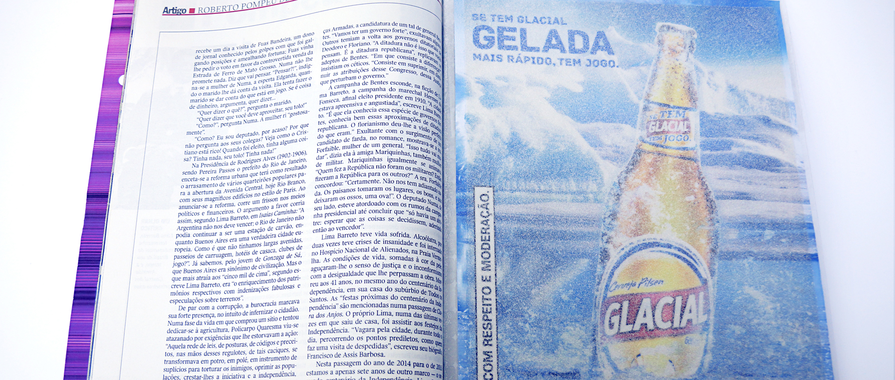 glacial-beer-interactive