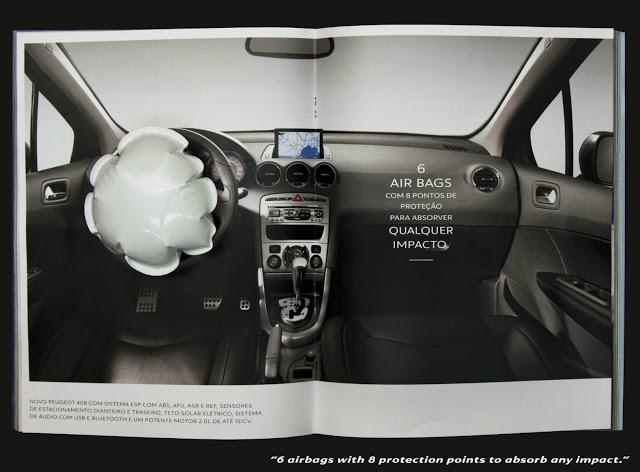 Peugeot-interactive-print-ad