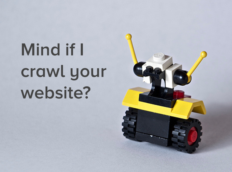 lego-robot-with-message.jpg