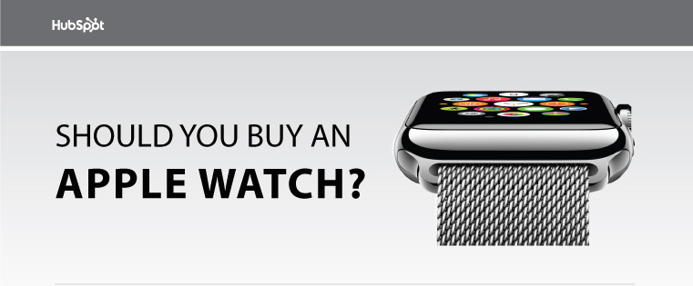 should-you-buy-an-apple-watch-flowchart-header