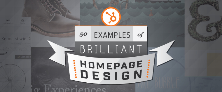 brilliant-homepage-design-hubspot