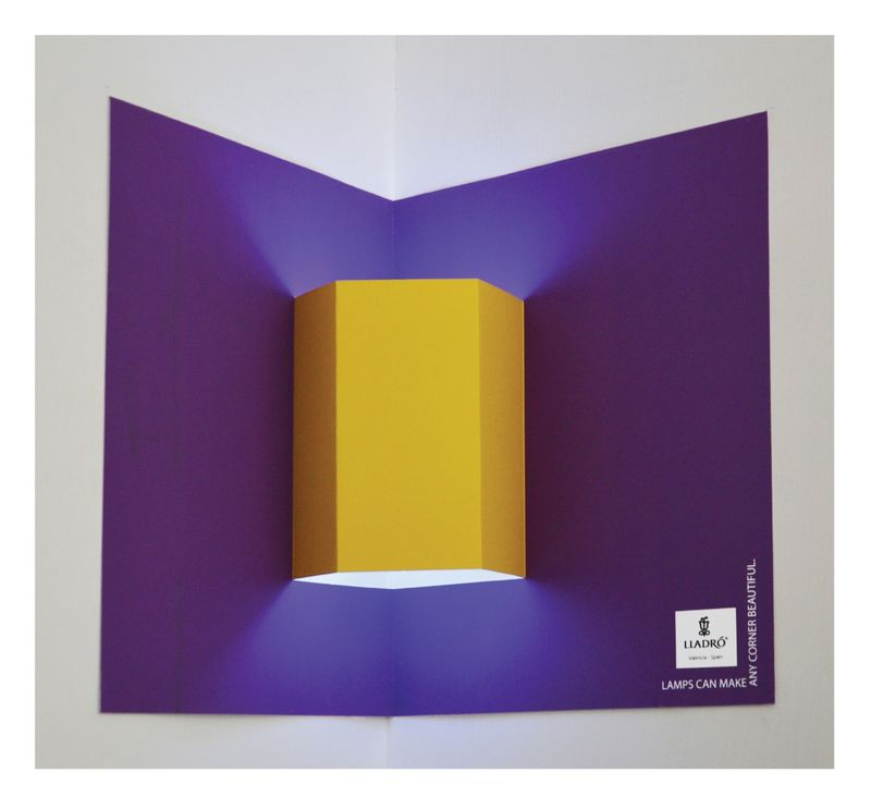 lamp-interactive-ad