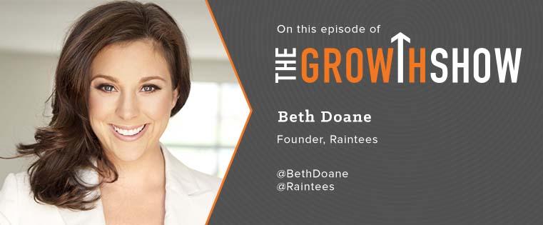 Beth_Doane_Blog
