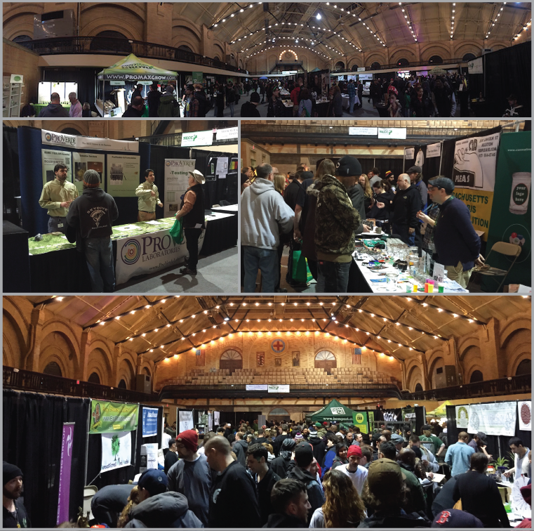 new-england-cannabis-conventions-boston