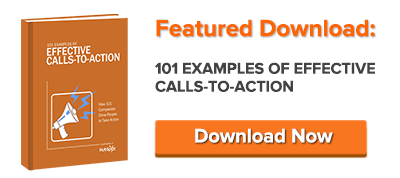 download 101 call-to-action examples