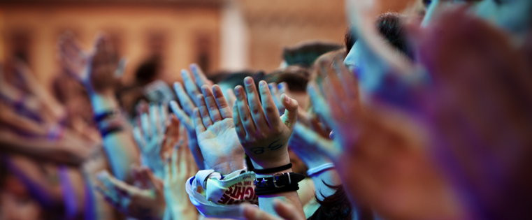social-media-engagement-benchmarks
