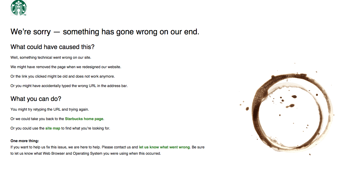starbucks-404-error