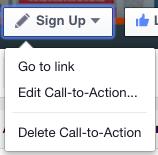 edit-facebook-cta