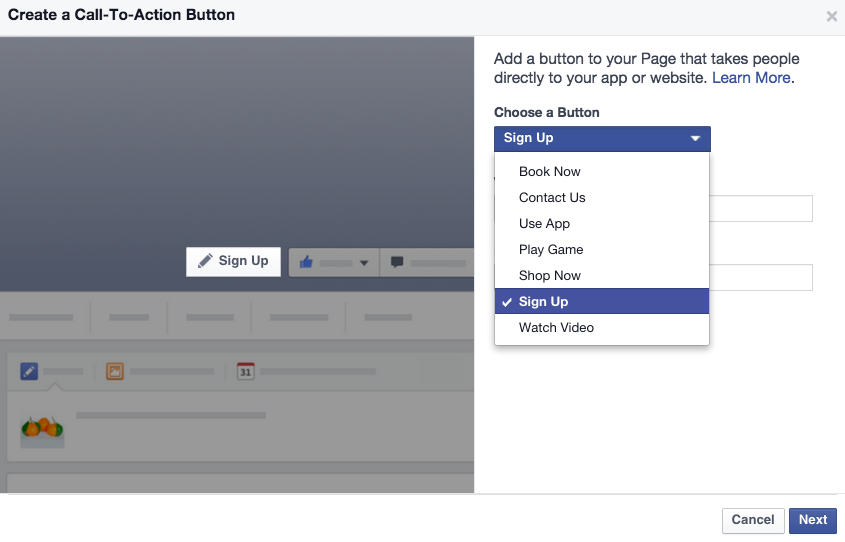choose-cta-button