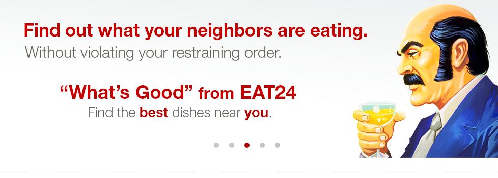 eat24_3