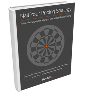 Nail Your Pricing Strategy | HubSpot